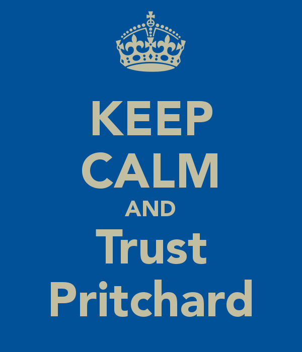keep-calm-and-trust-pritchard